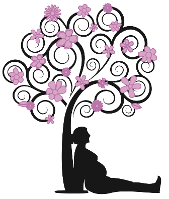 Immagine albero con donna web piccola.PNG