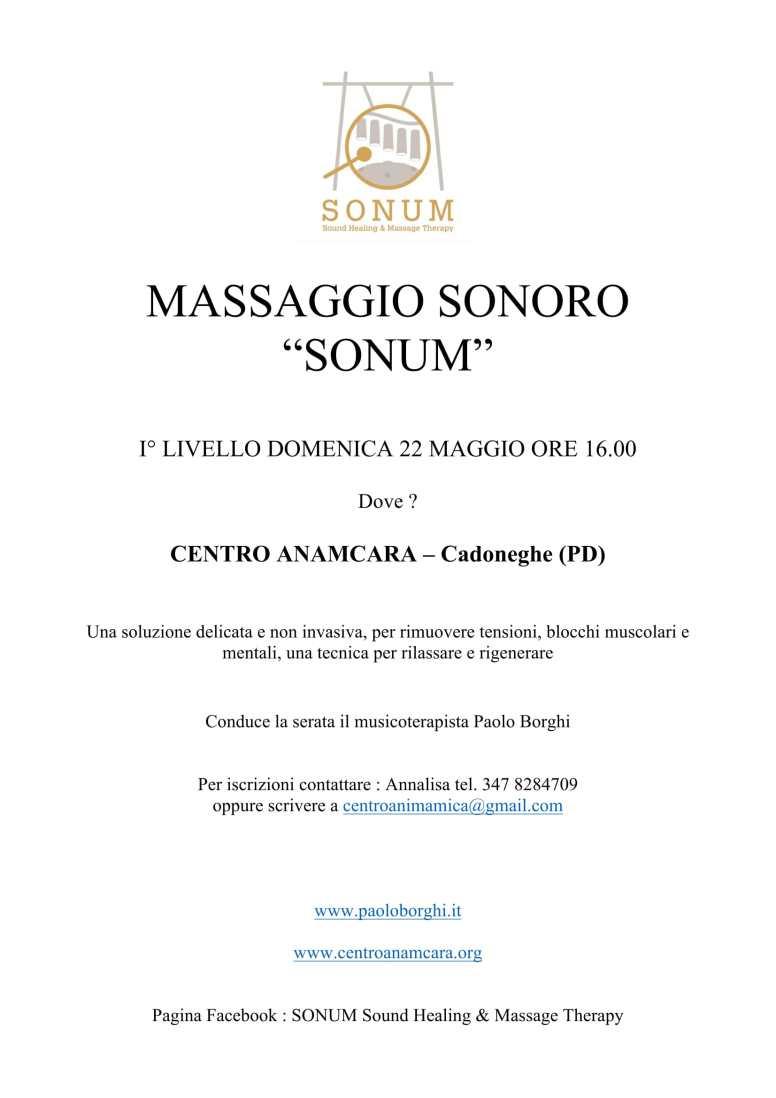 MASSAGGIO SONORO-1.jpg