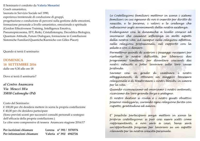 Costellazioni_Valeria Menariniok-2.jpg