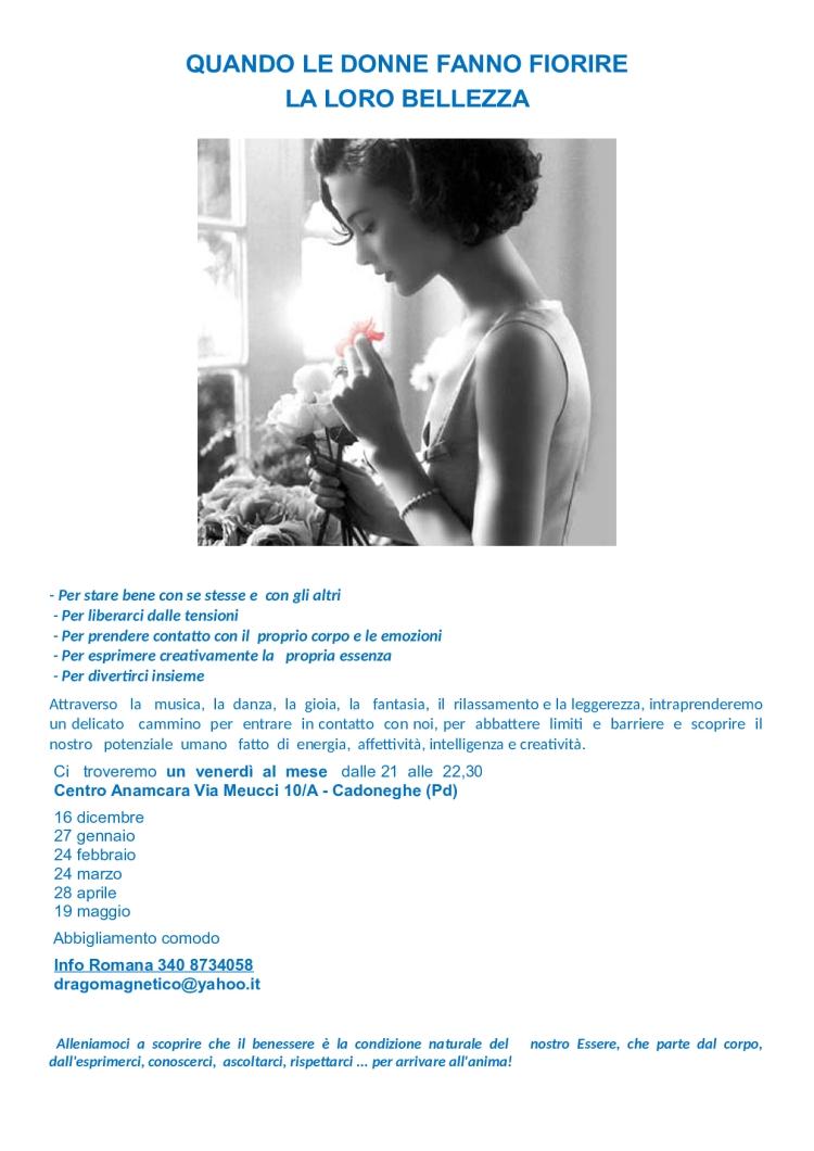 volantino_2_incontri_donne_x_sito_anamcara