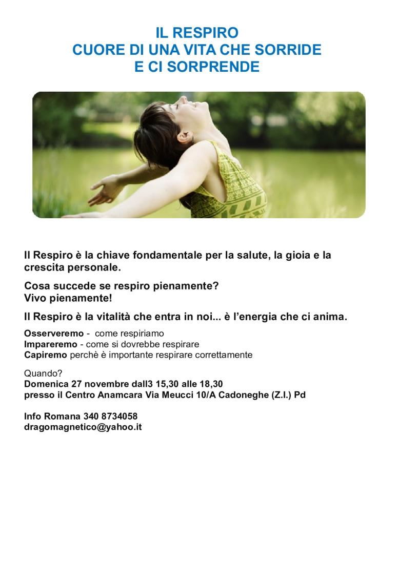 volantino_respiro_cuore_x_sito