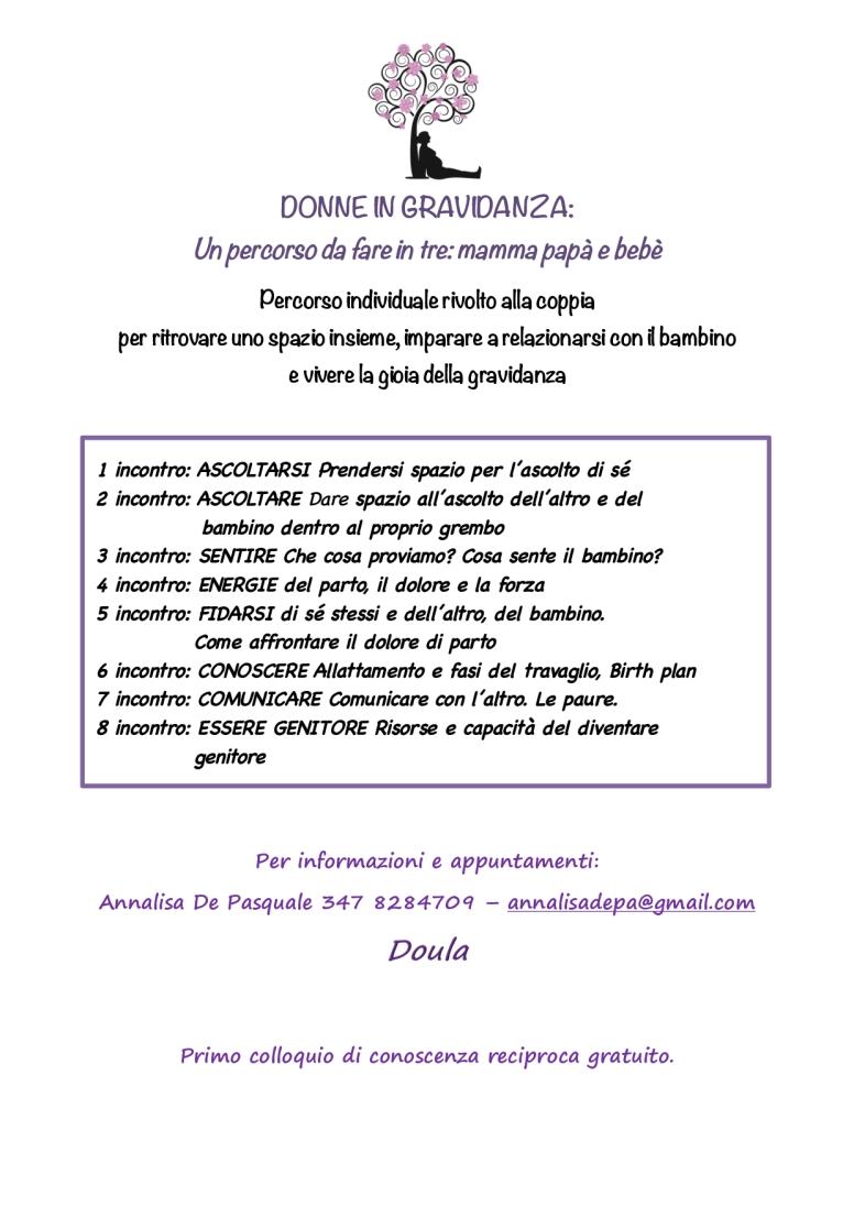 volantino_sito_centroanmacara_nuovo.jpg